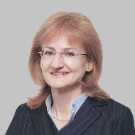 Isabelle Häner