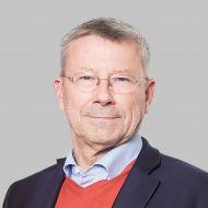 Franz Werro