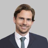 Dominique Jakob