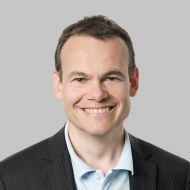 Markus Vischer