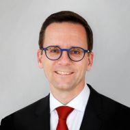 Pascal Pichonnaz